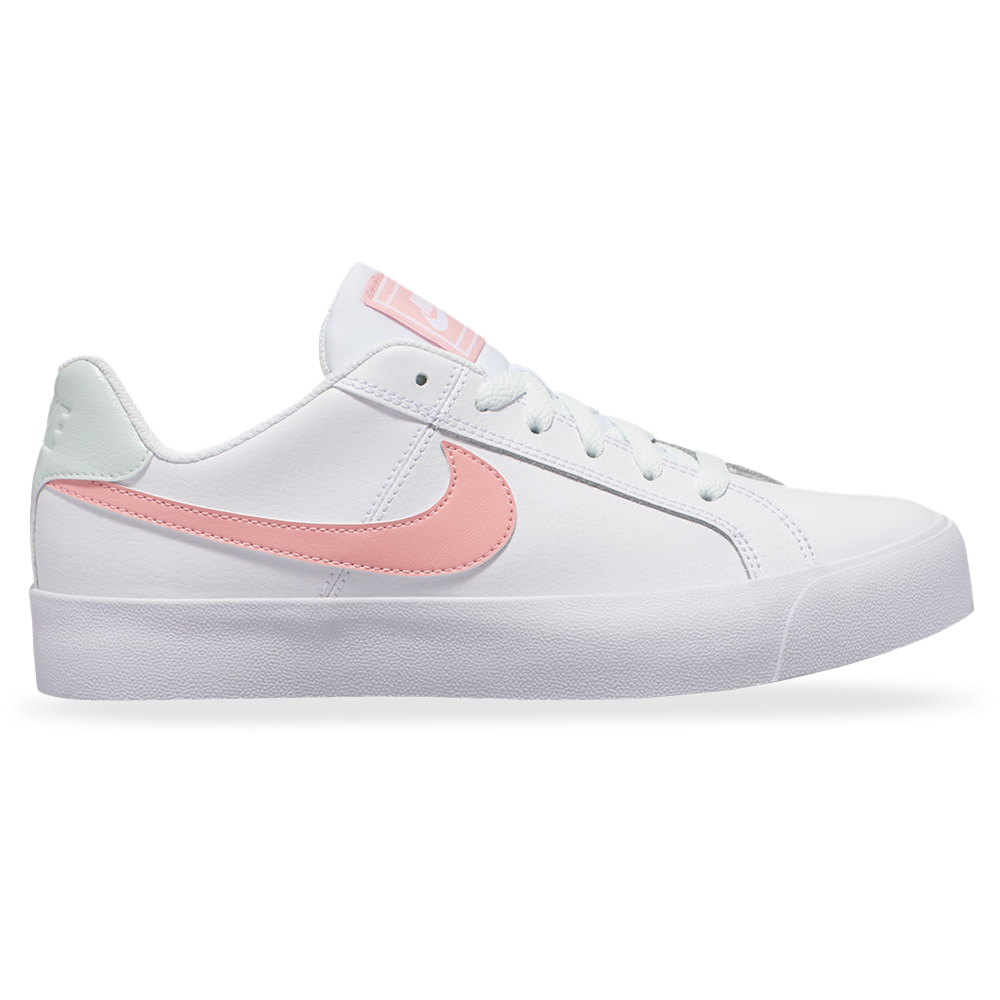 Zapatillas Nike Court Royale Ac,  image number null