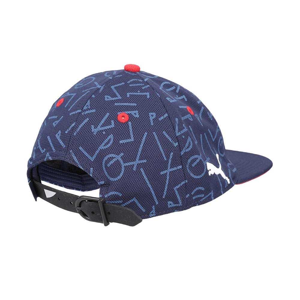 Gorra Puma Independiente,  image number null