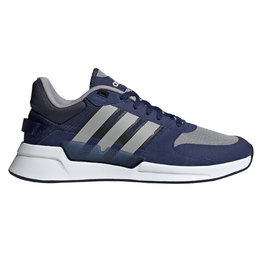 Zapatillas Adidas Run 90S,  image number null
