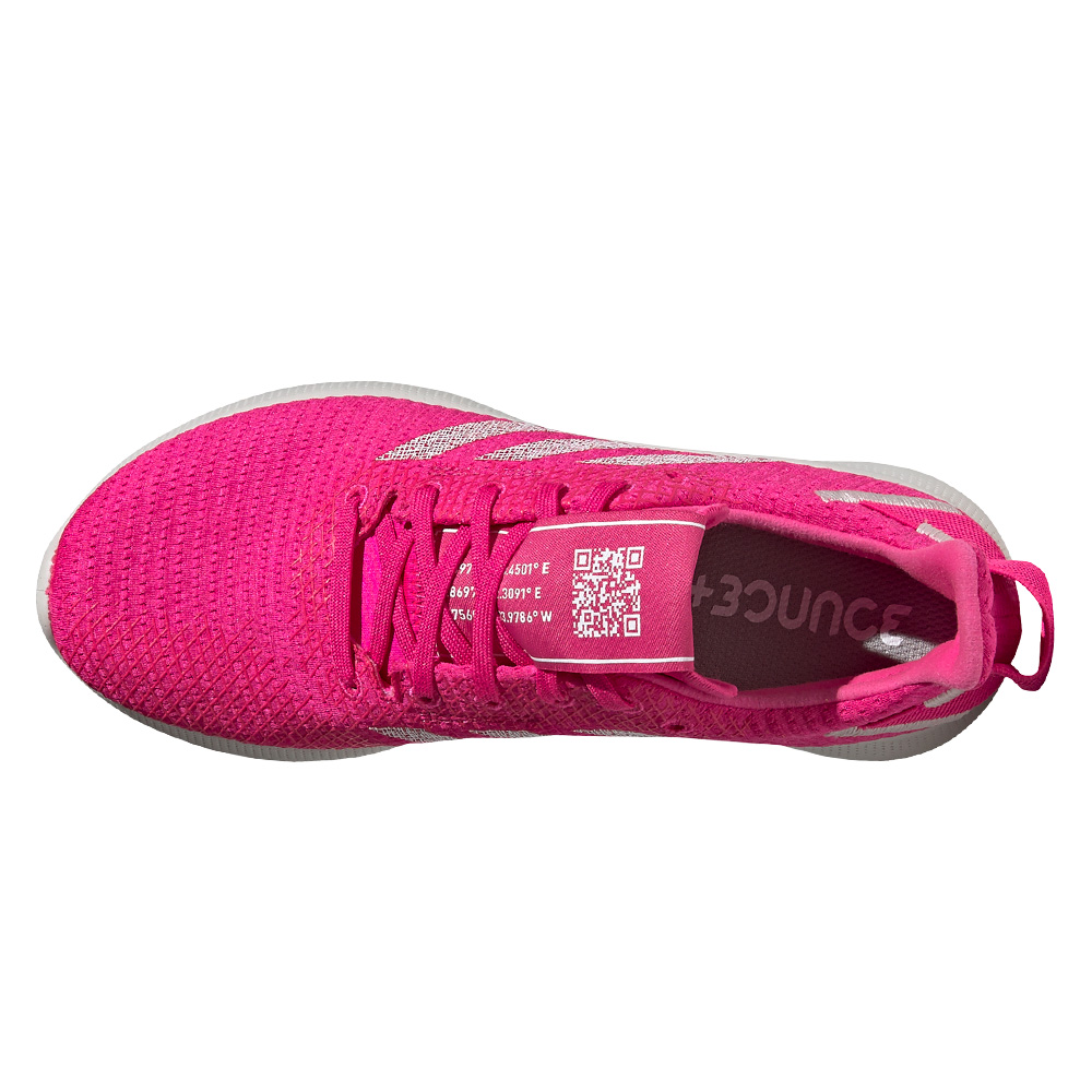 Zapatillas Adidas Sense Bounce,  image number null