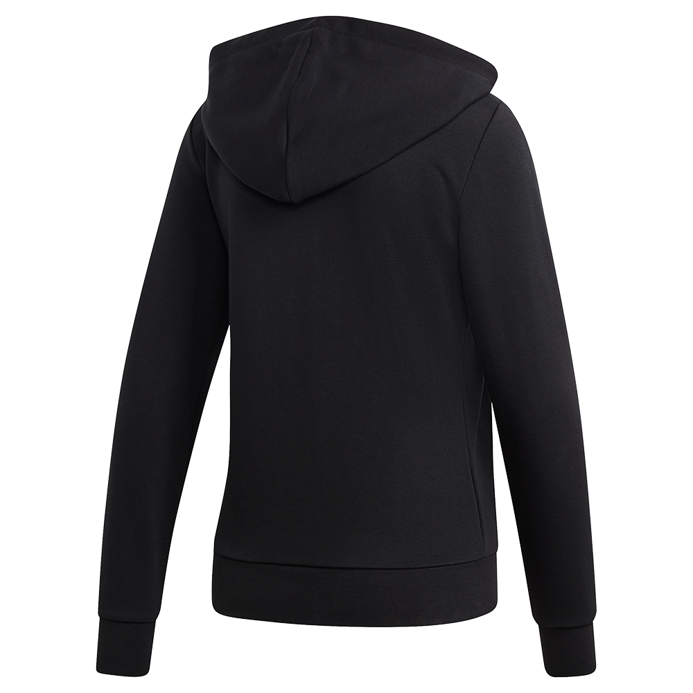 Campera Adidas Essentials Linear,  image number null