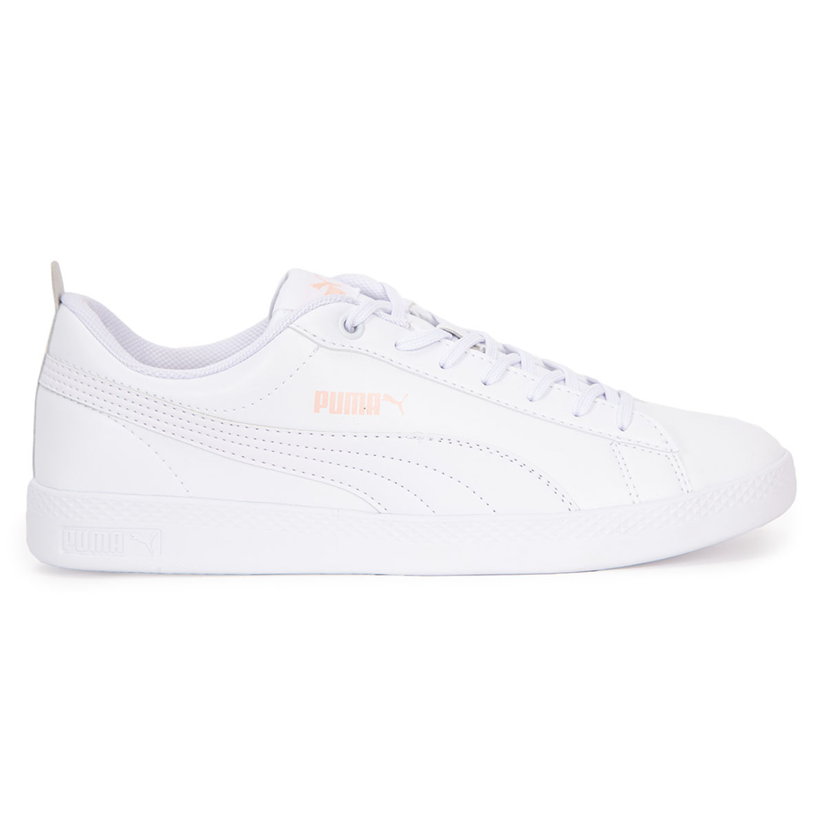 Zapatillas Puma Smash V2 L,  image number null