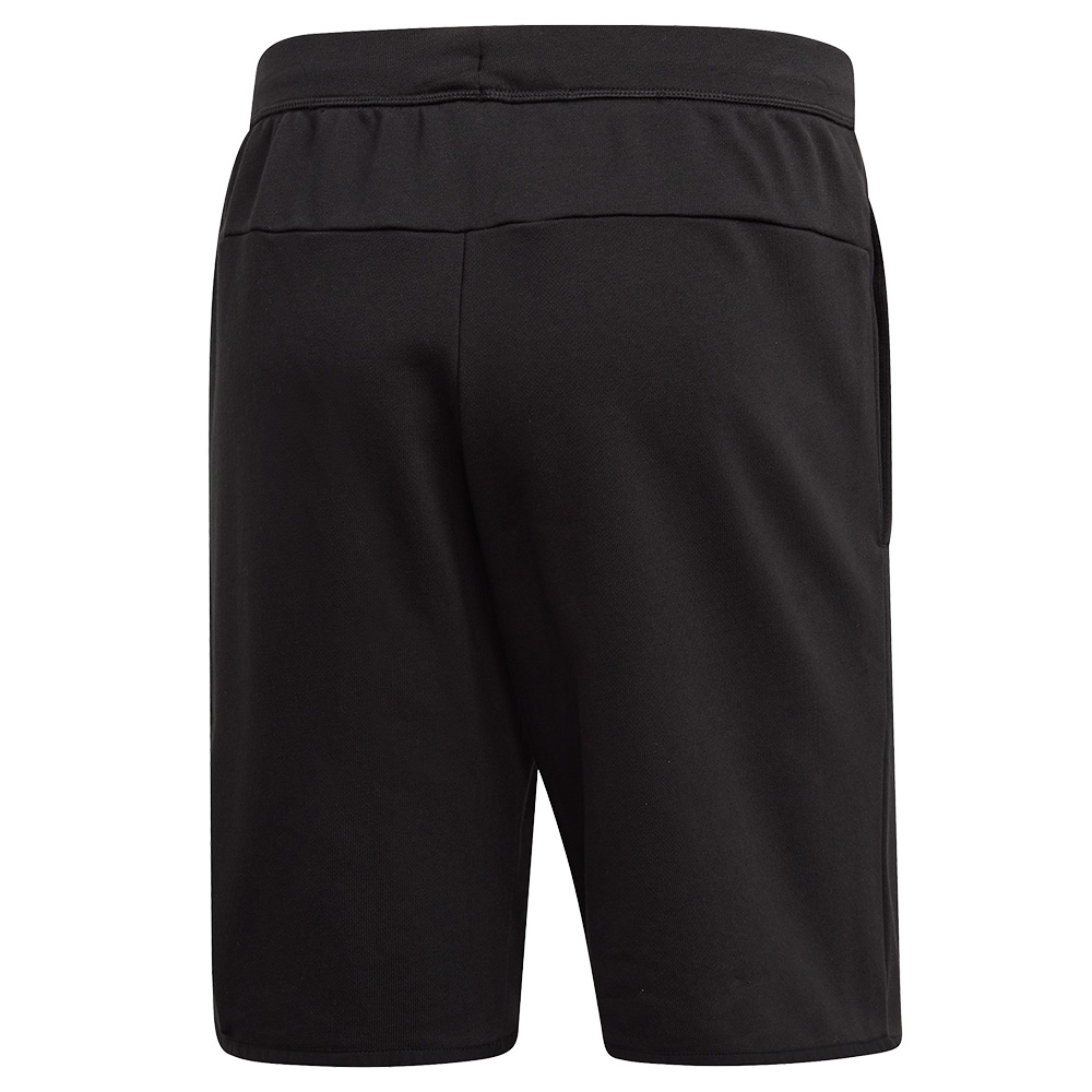 Short Adidas Freedom,  image number null