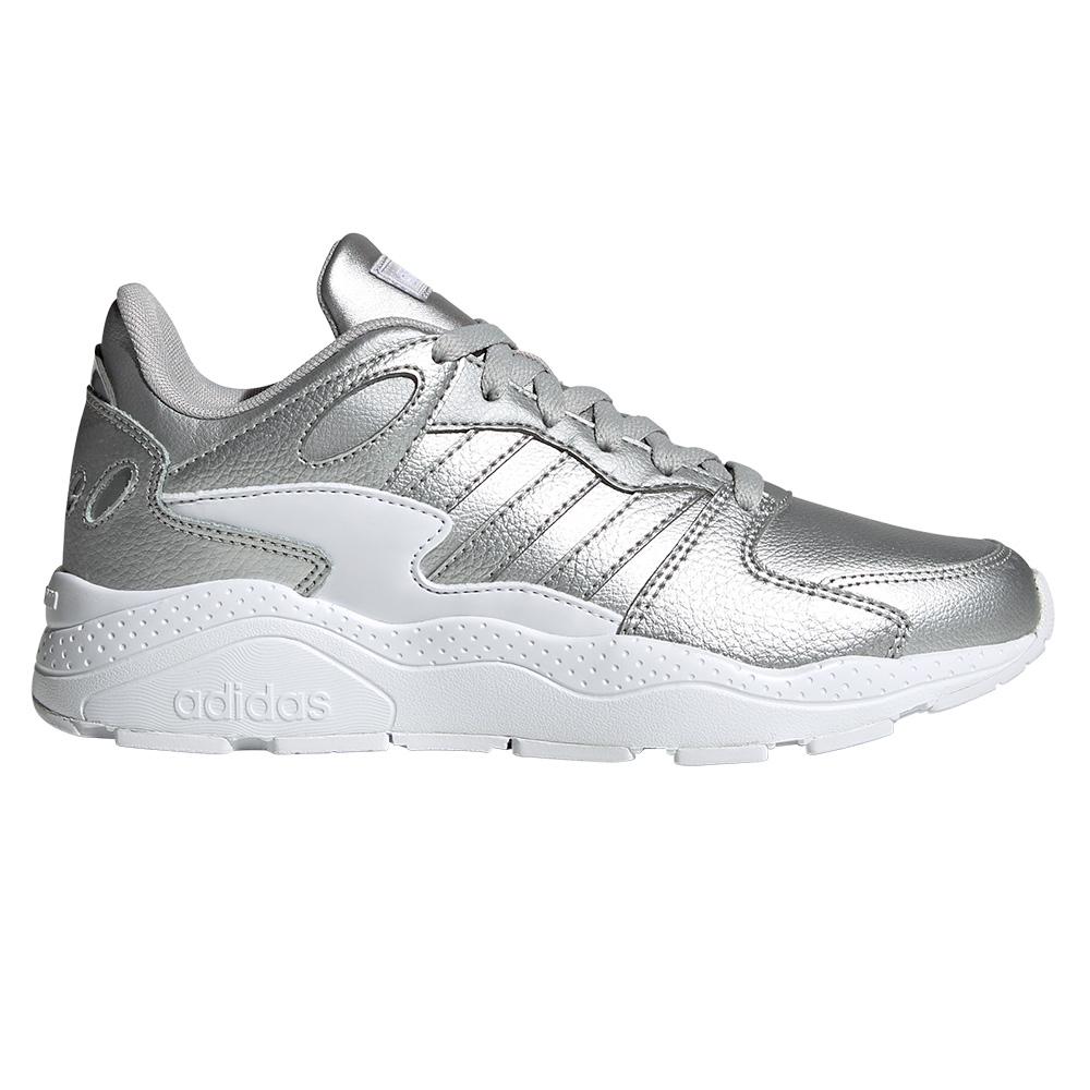compensación Lidiar con olvidadizo  Zapatillas Adidas Crazychaos   StockCenter
