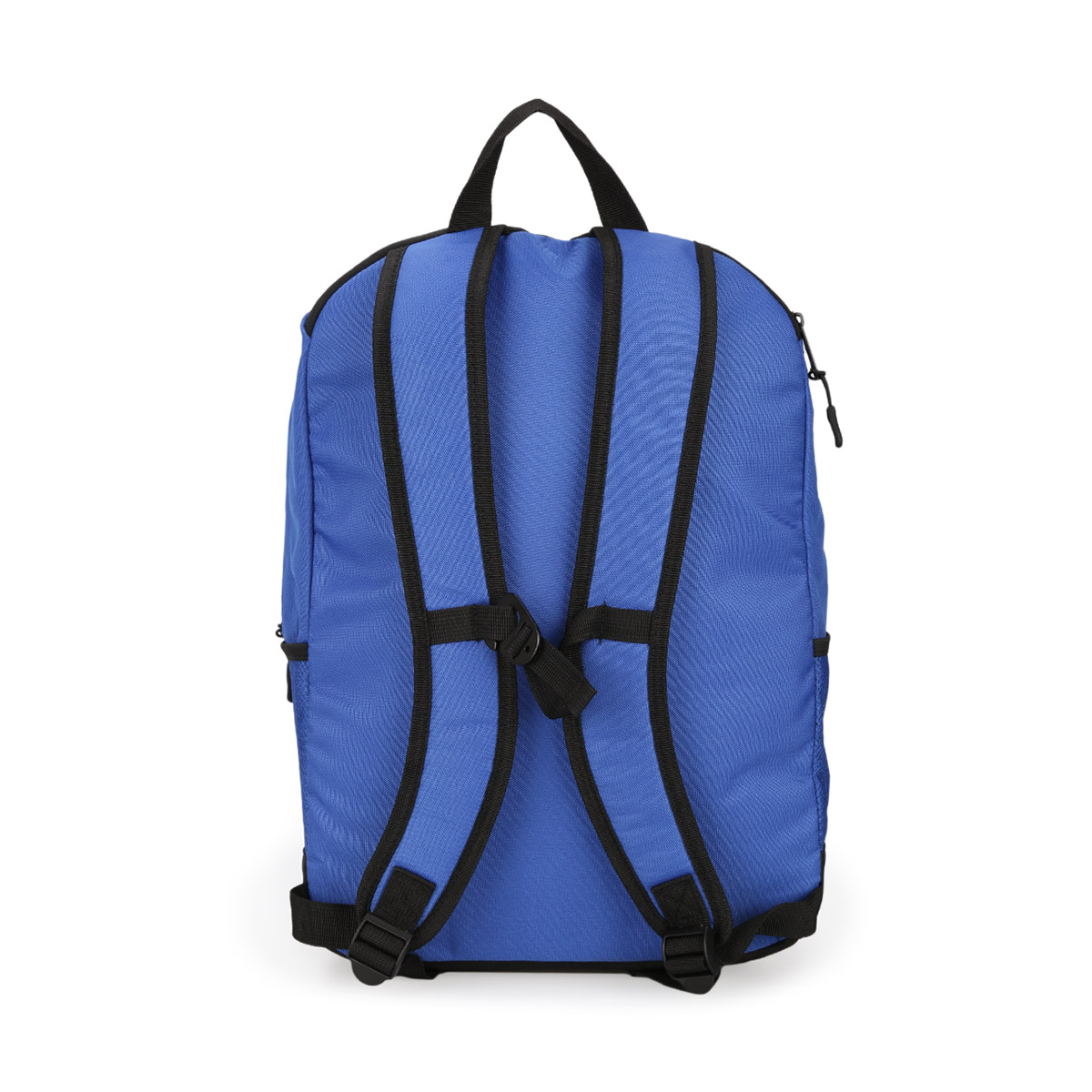 Mochila Topper Active,  image number null