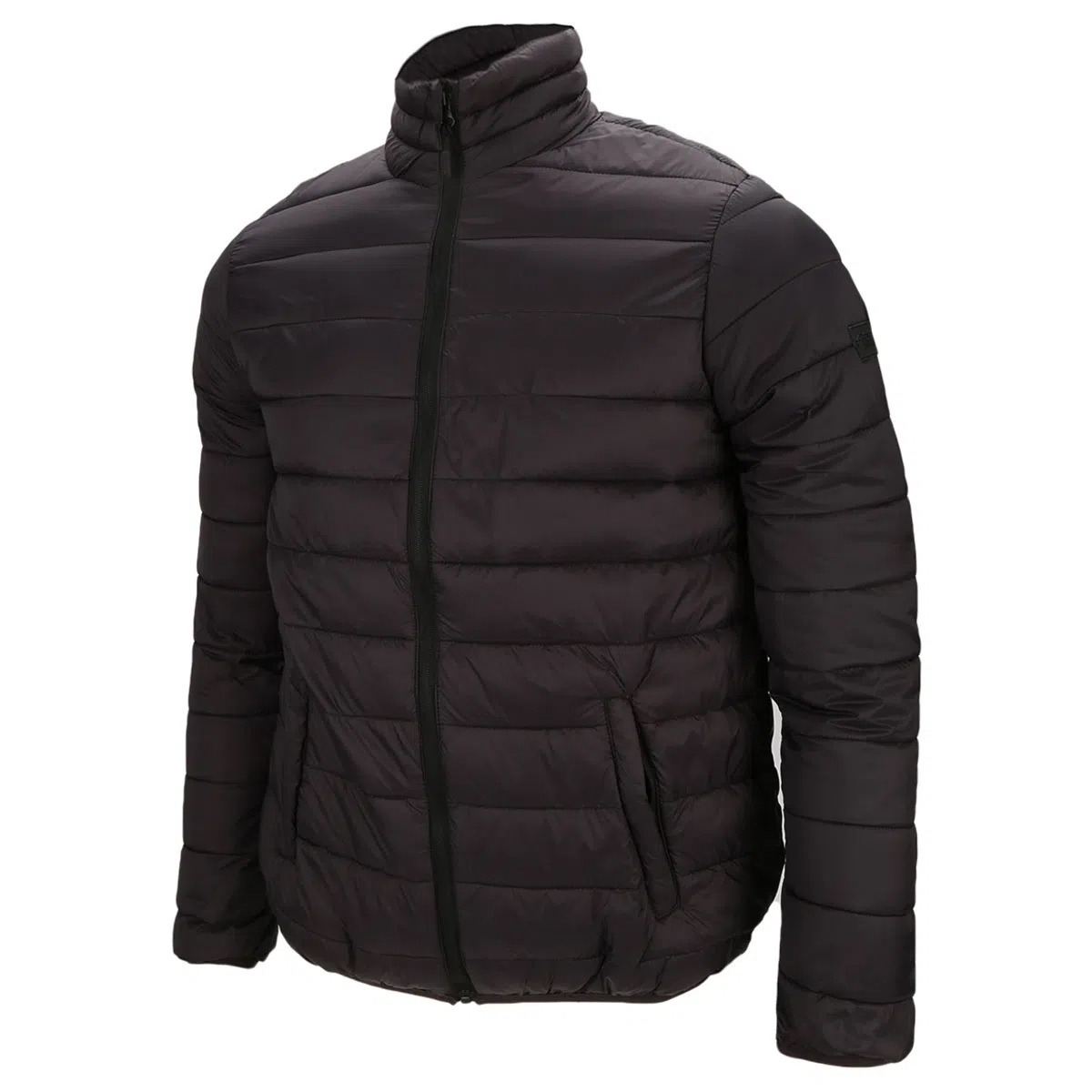 Campera Lotto St. Moritz,  image number null