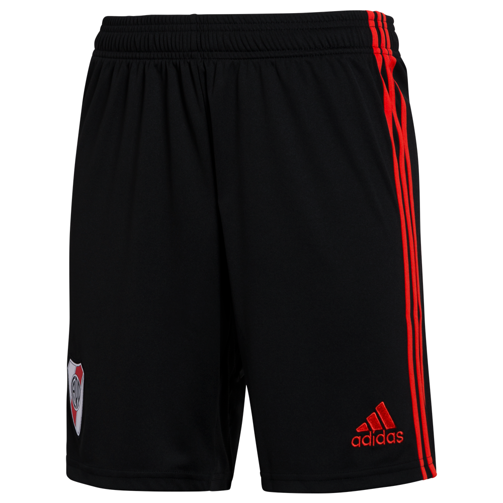 Short Adidas River Plate,  image number null