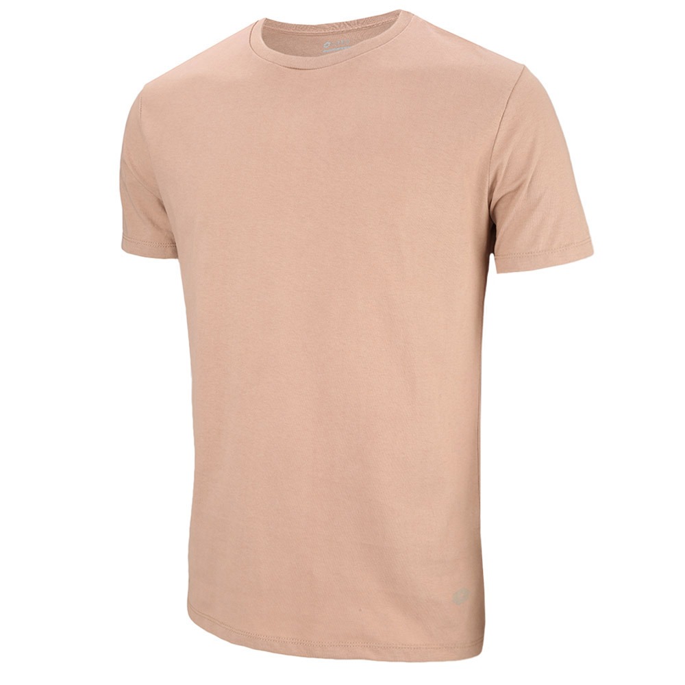 Remera Lotto Round Neck,  image number null