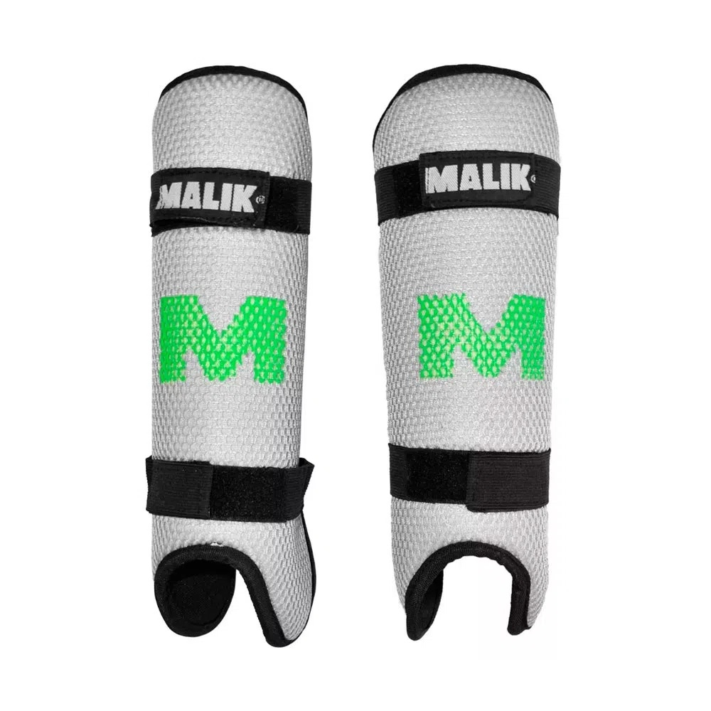 Canilleras Malik Kiddy,  image number null