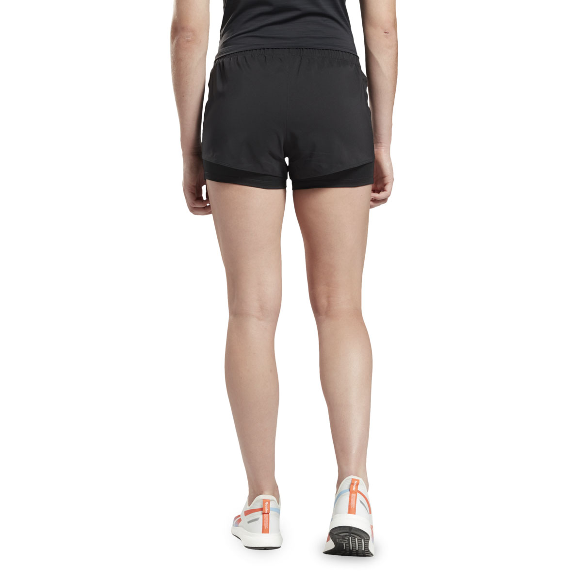Short Reebok Essentials 2 en 1,  image number null