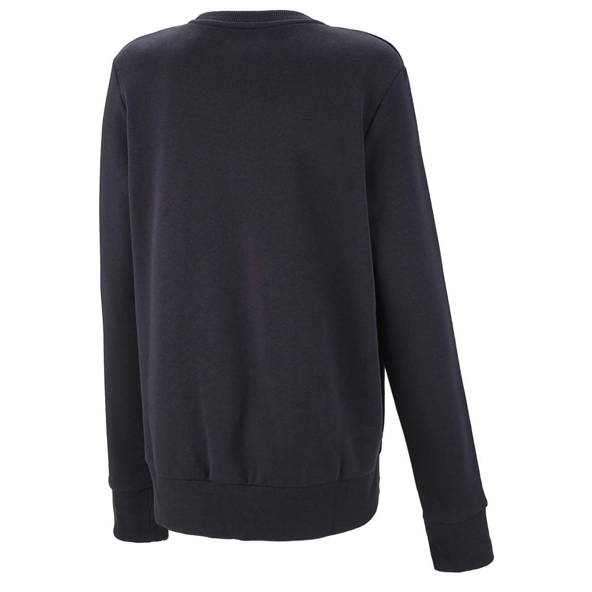 Buzo Under Armour Rival Fleece,  image number null
