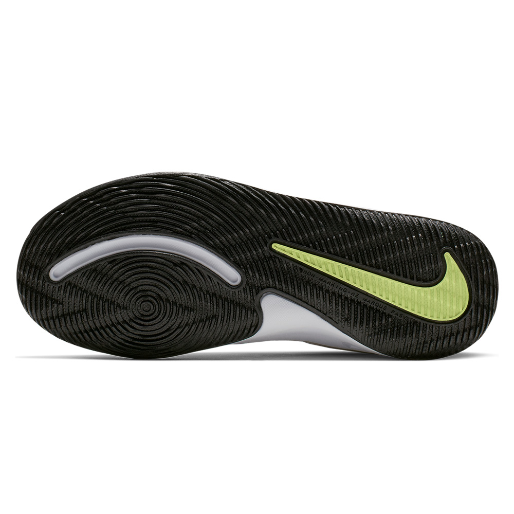 Zapatillas Nike Team Hustle D 9,  image number null
