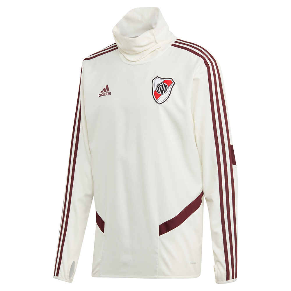 Buzo Adidas River Plate,  image number null