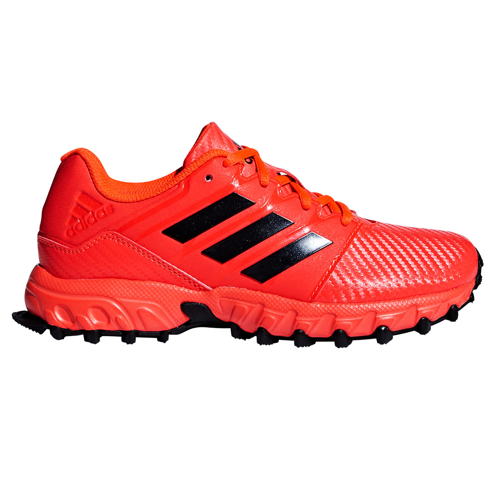 Zapatillas Adidas Lux,  image number null