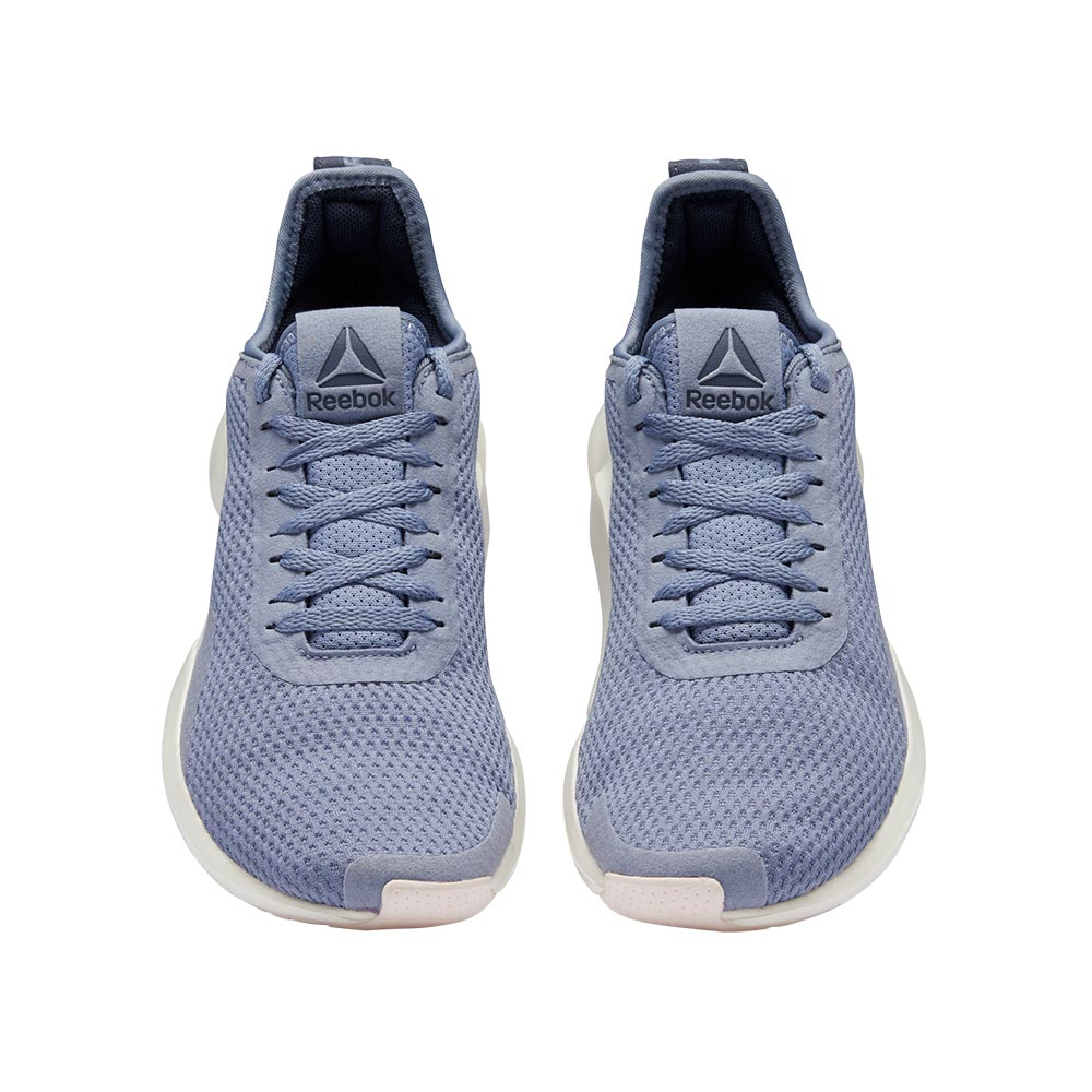 Zapatillas Reebok Interrupted,  image number null