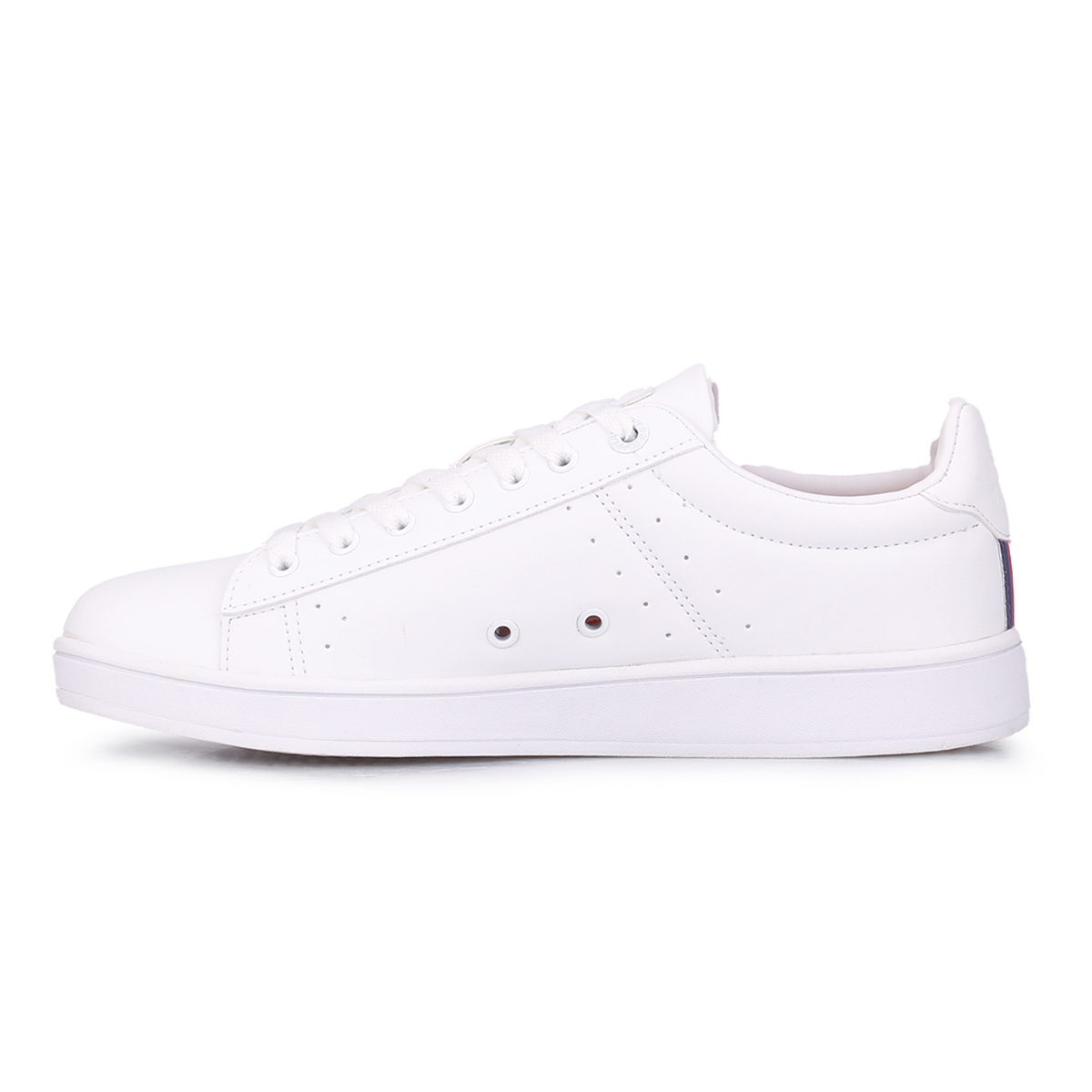 Zapatillas Topper Capitan Tt,  image number null
