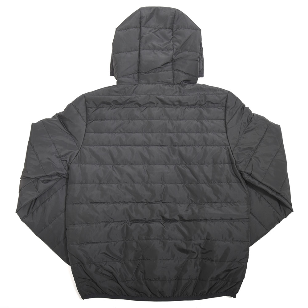 Campera Lotto Bomber Delta Lgt Jr,  image number null