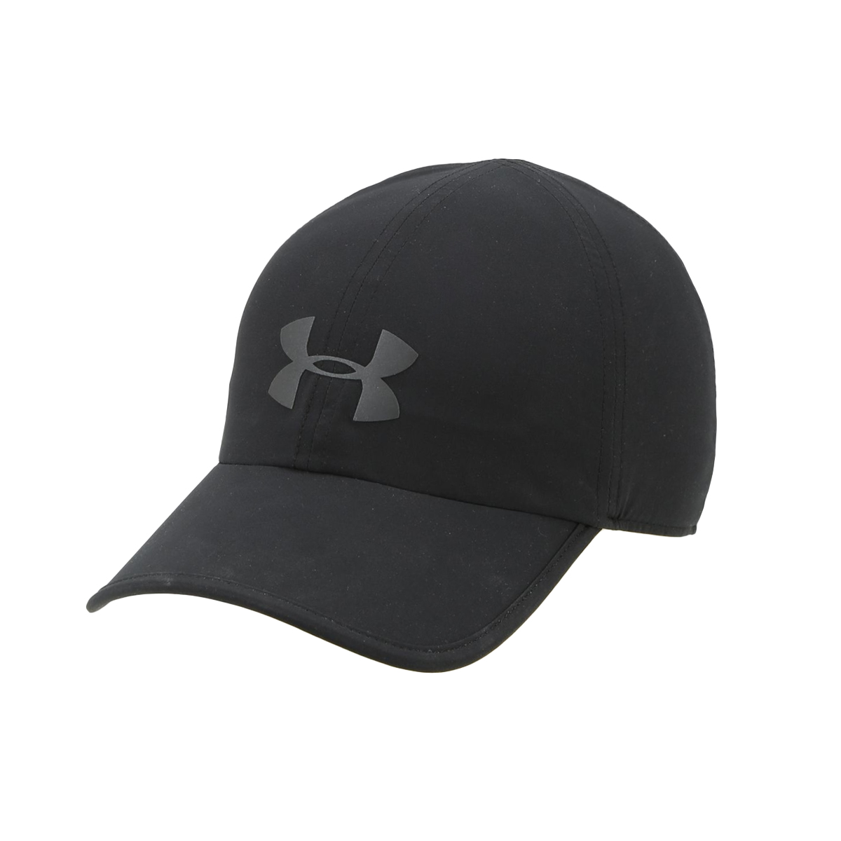 Gorra Under Armour Run Shadow,  image number null