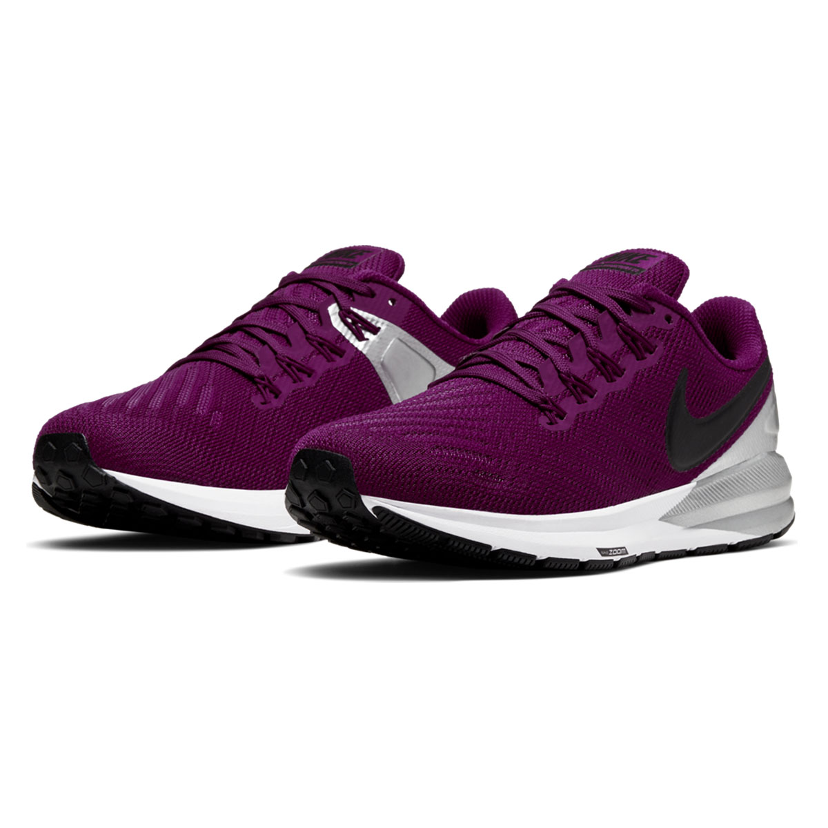 Zapatillas Nike Air Zoom Structure 22,  image number null