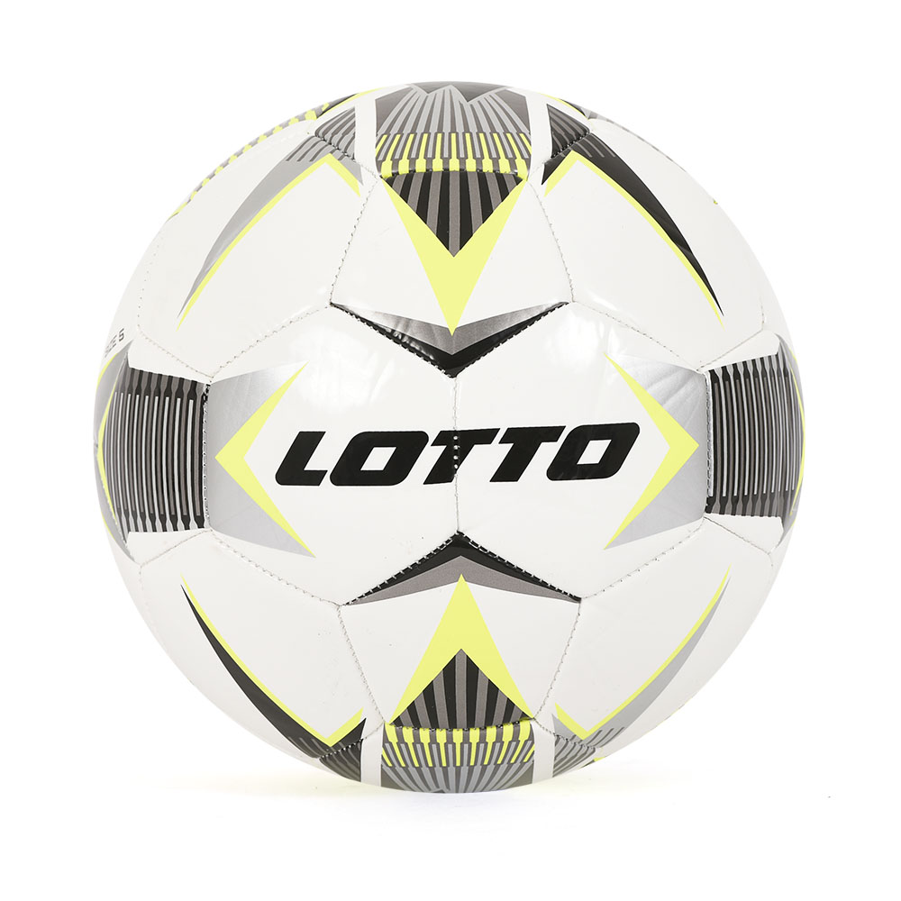 Pelota Lotto FB 1000,  image number null
