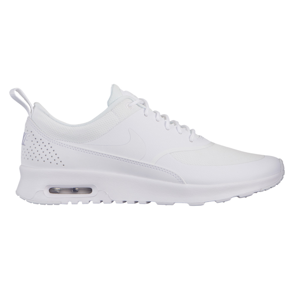 Zapatillas Nike Air Max Thea,  image number null