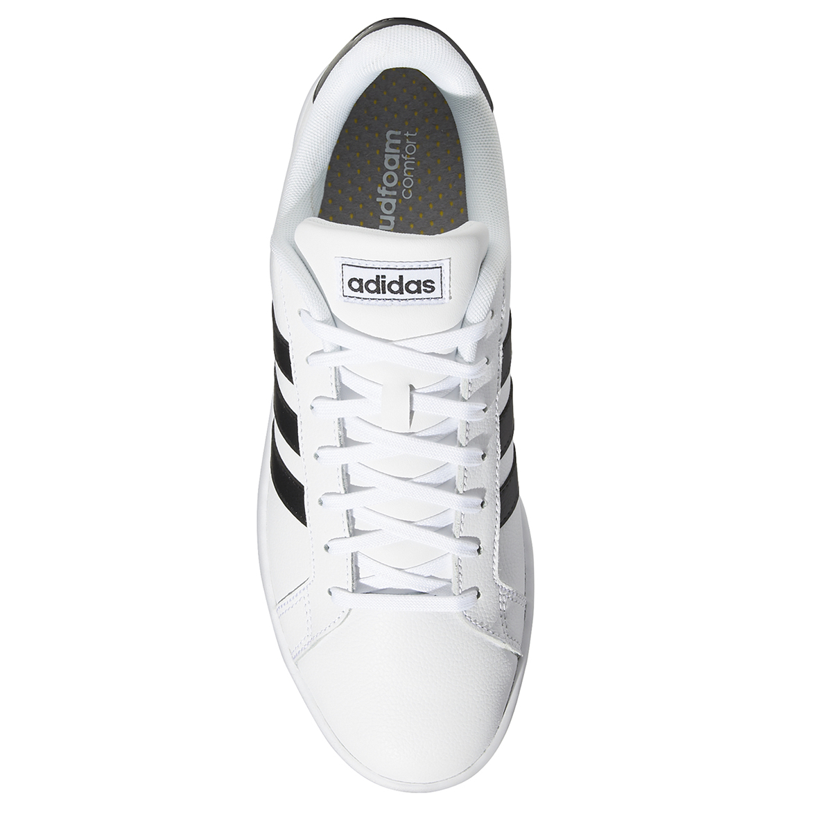 Zapatillas Adidas Grand Court,  image number null