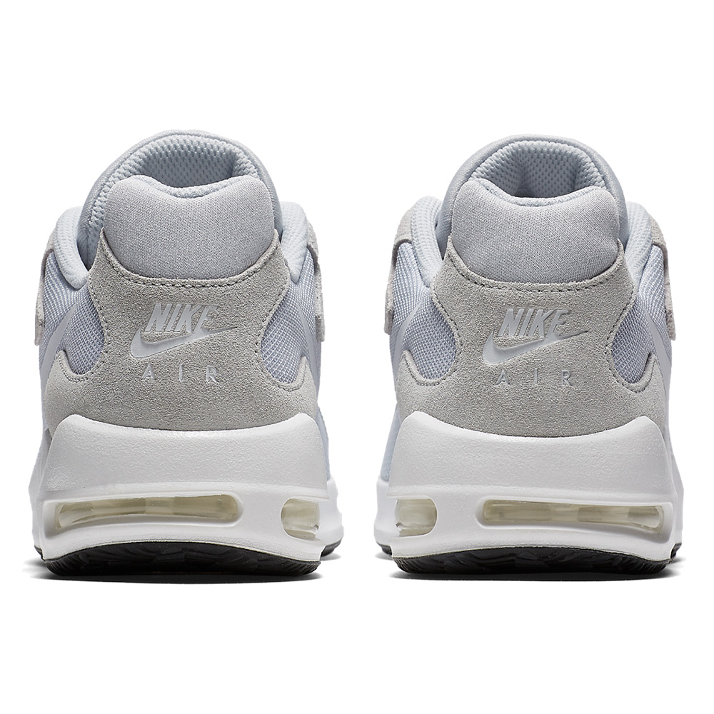 Zapatillas Nike Air Max Guile,  image number null