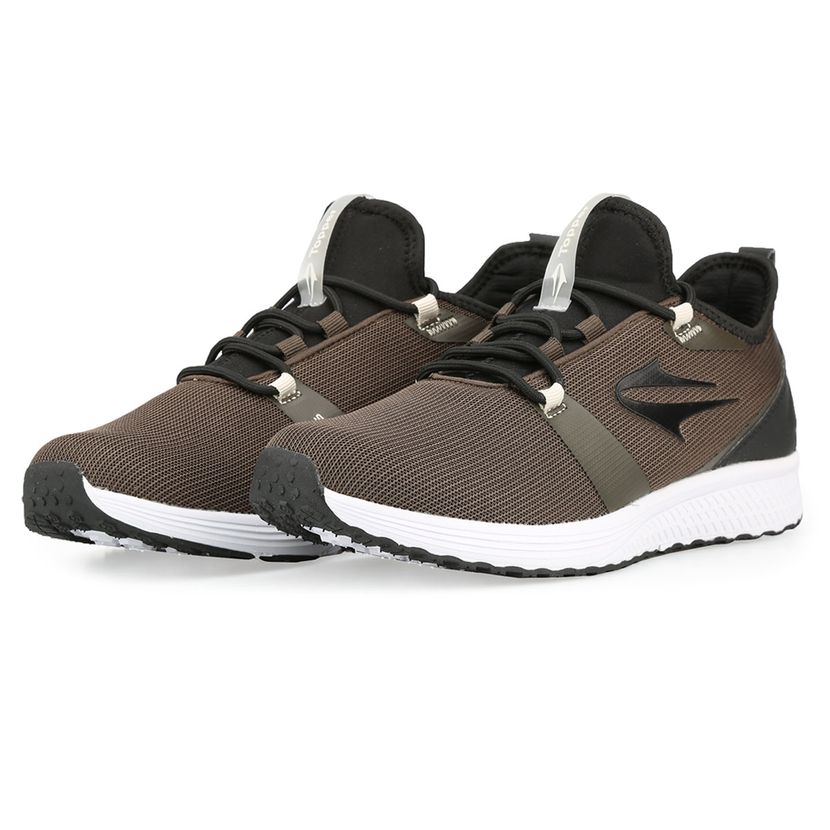 Zapatillas Topper Squat,  image number null