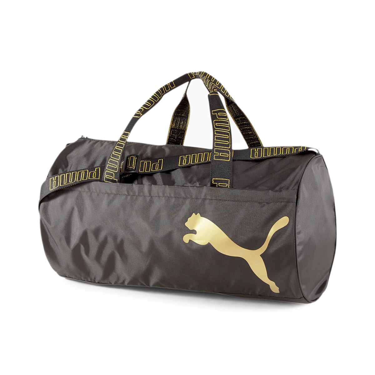 Bolso Puma At Ess Barrel Bag,  image number null