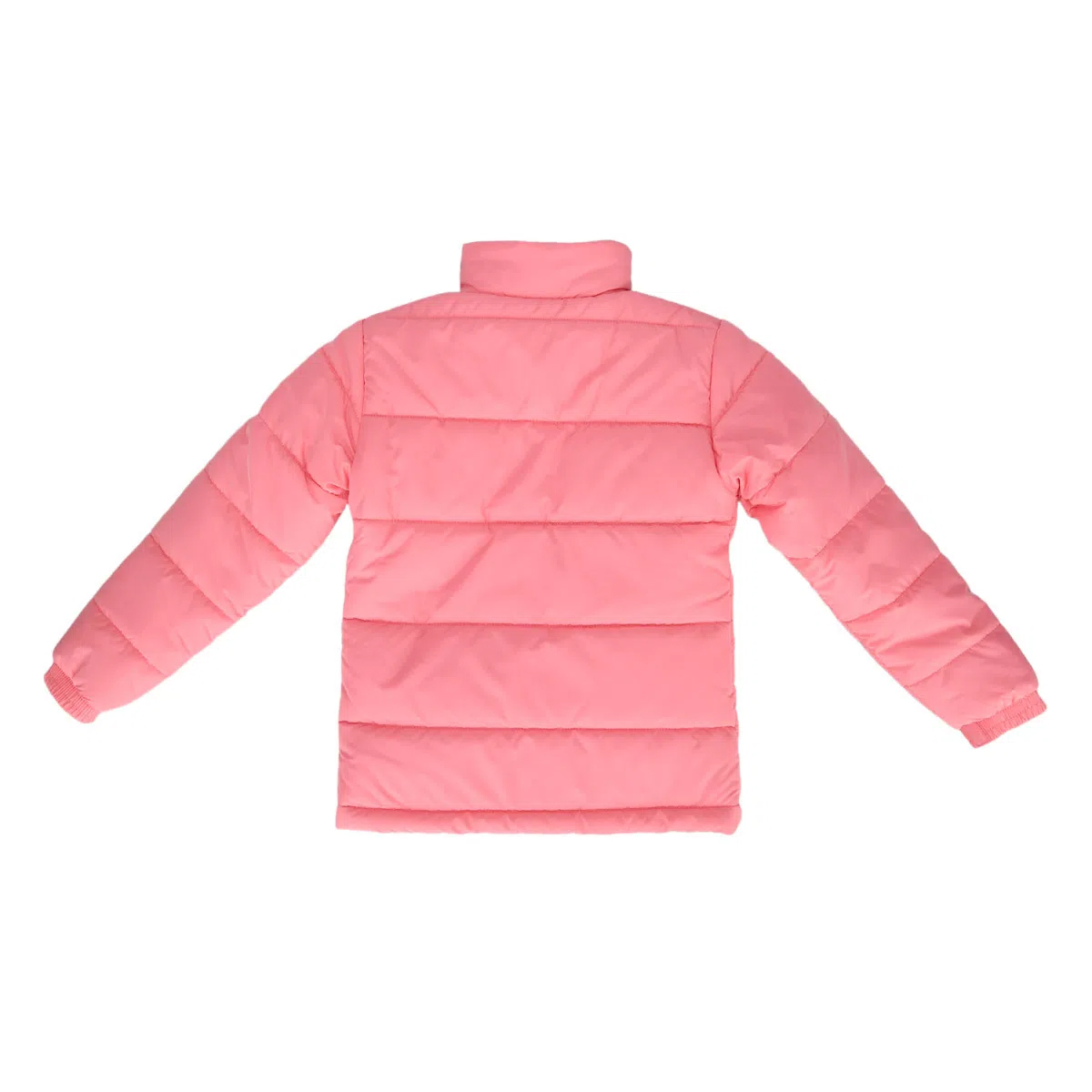 Campera Topper Gd,  image number null