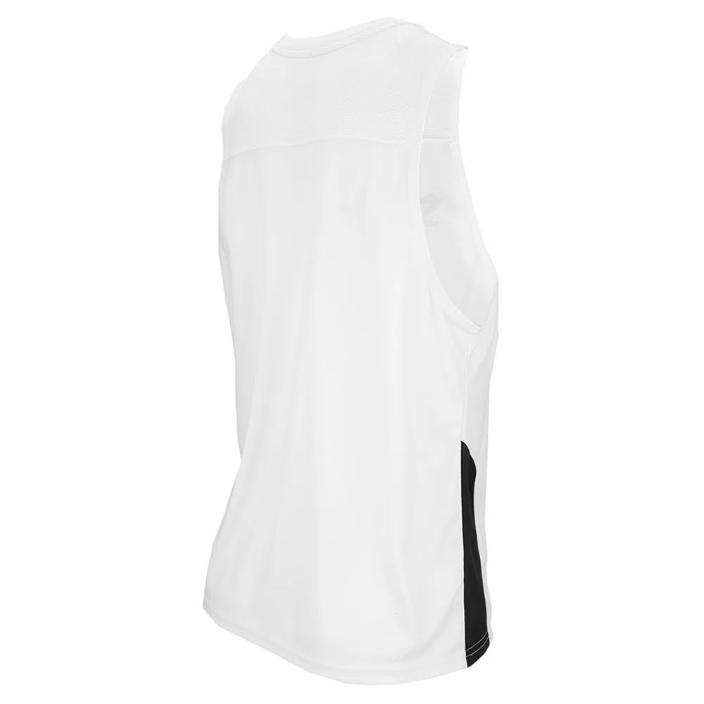 Musculosa Lotto Speed Ride,  image number null