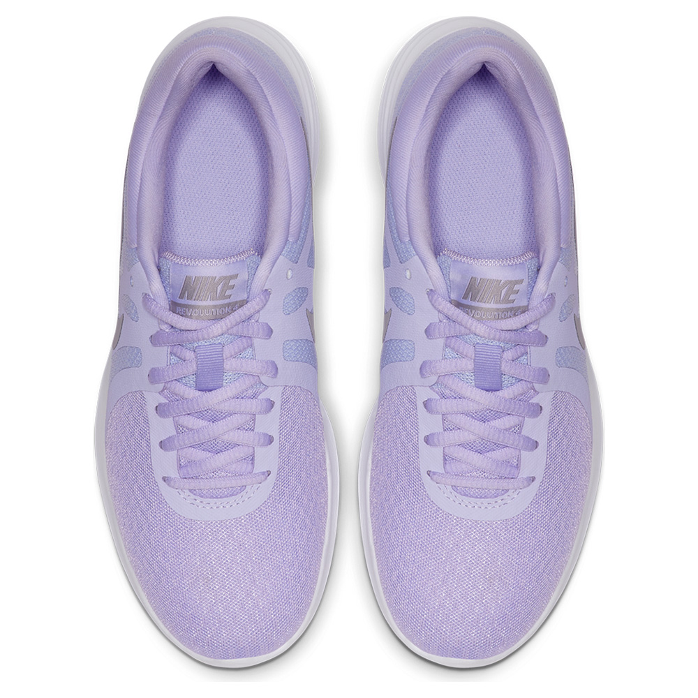Zapatillas Nike Revolution 4,  image number null