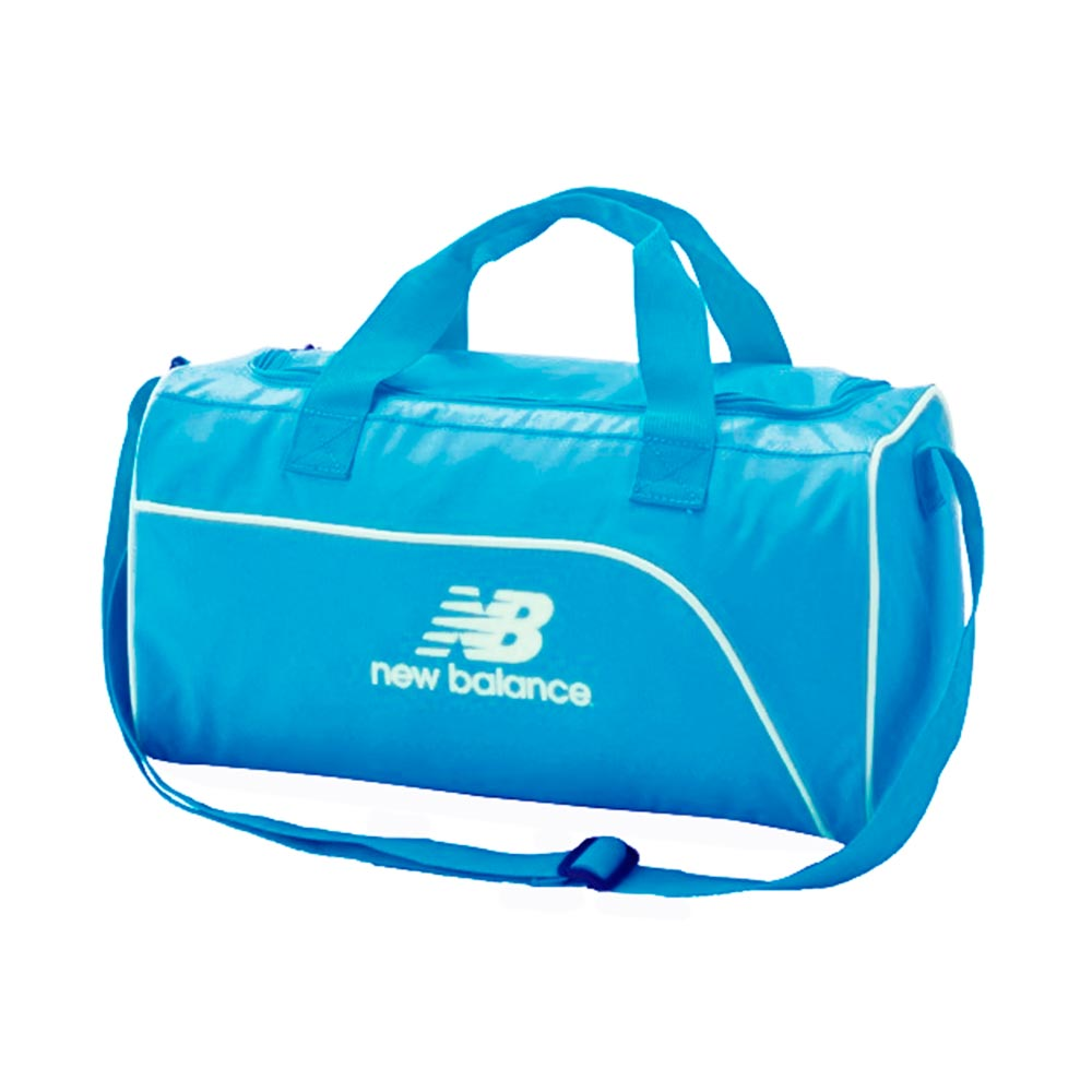 Bolso New Balance Training Day Duffel- Medium,  image number null
