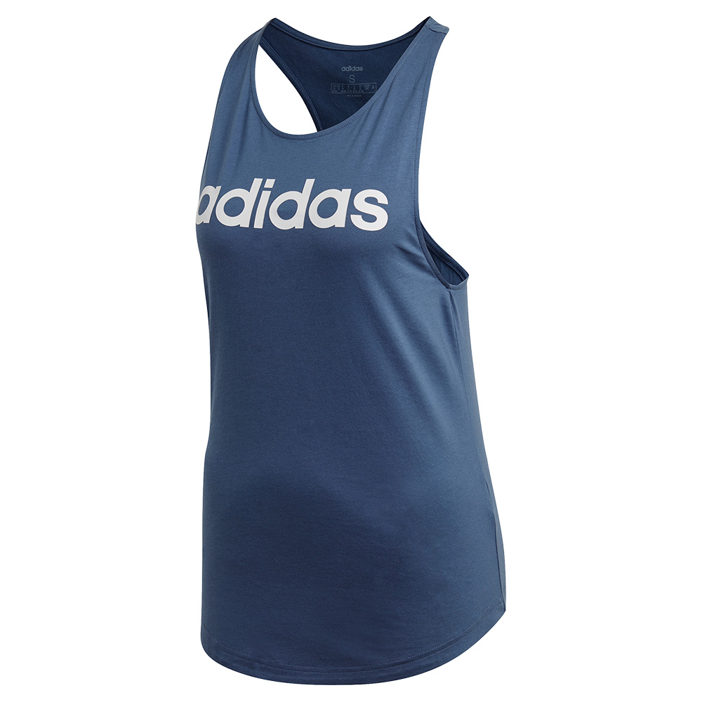 Musculosa Adidas Essentials,  image number null