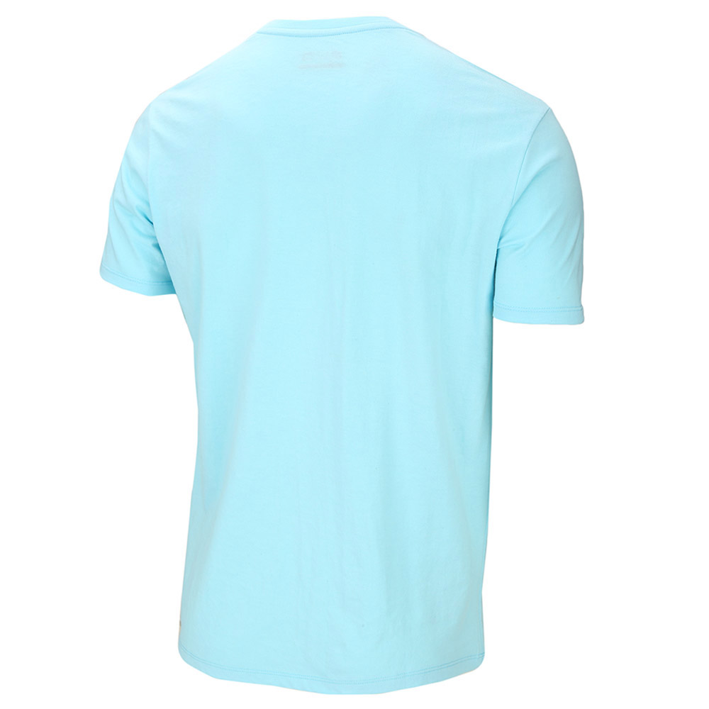 Remera Lotto Trainer,  image number null