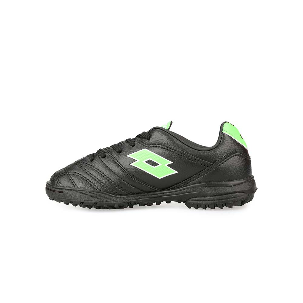 Botines Lotto Stadio 700 II TF,  image number null