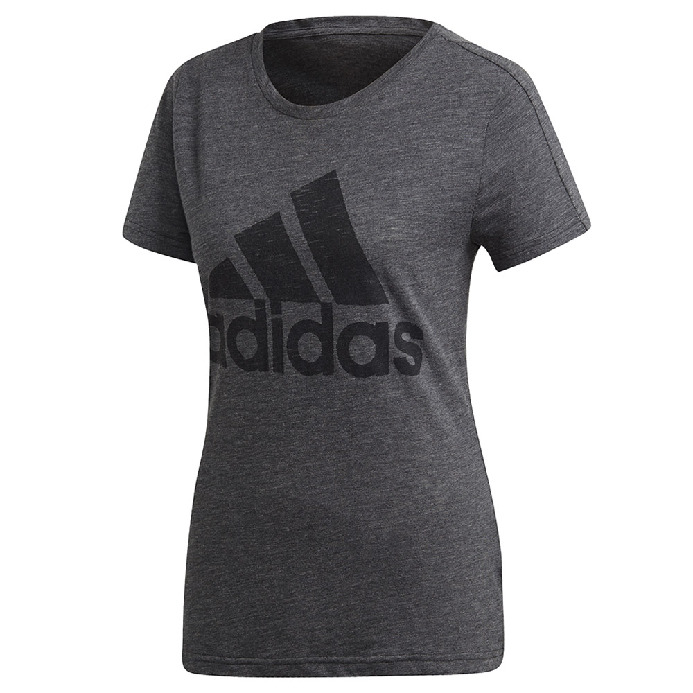 Remera Adidas W Winners Tee,  image number null