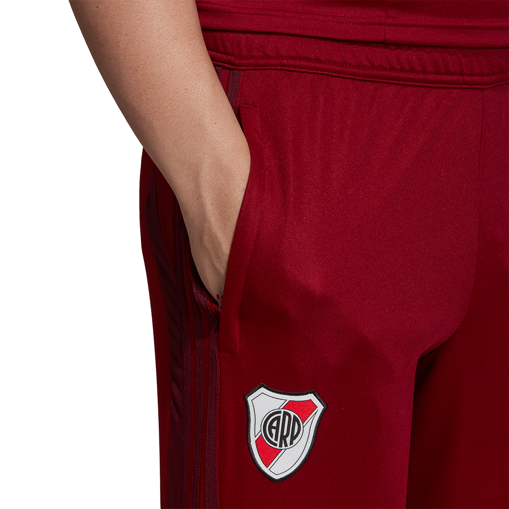 Pantalón Adidas River Plate,  image number null