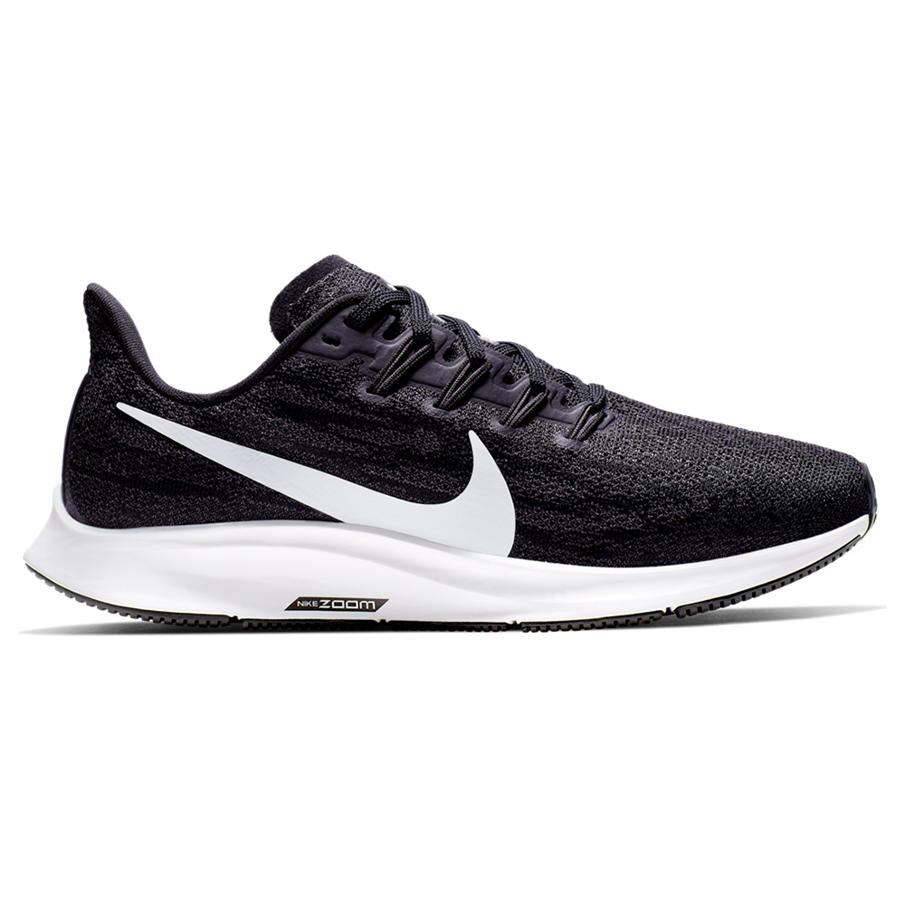 Zapatillas Nike Air Zoom Pegasus 36,  image number null