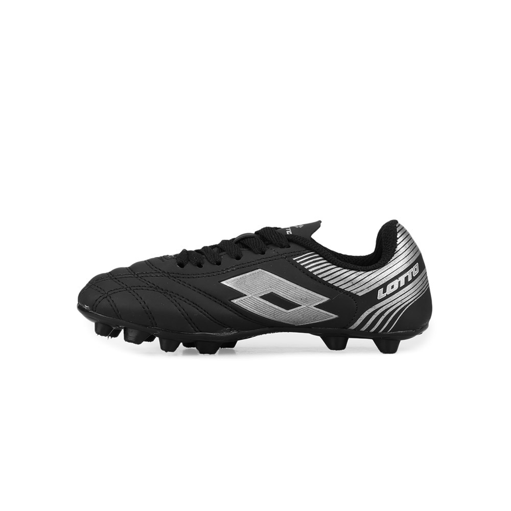 Botines Lotto Magic FG,  image number null