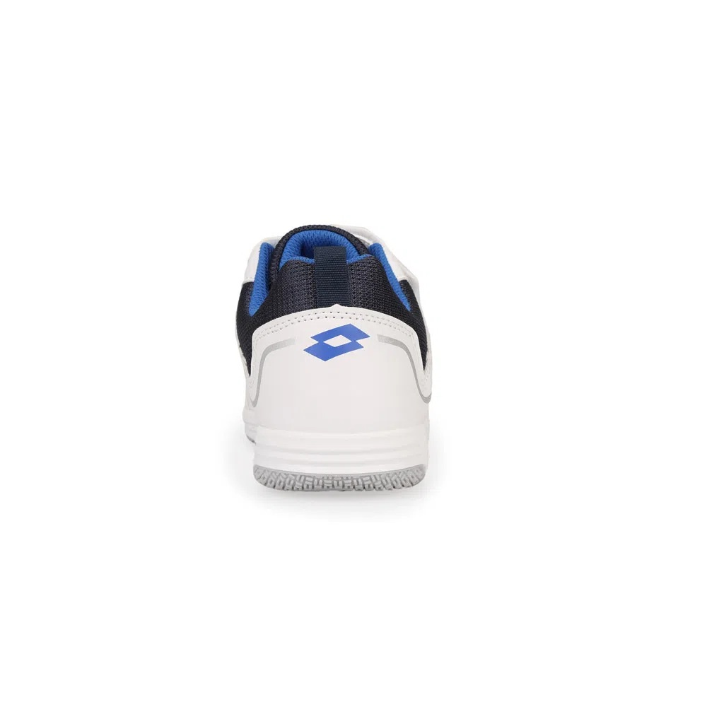 Zapatillas Lotto Set Ace XIII Cl Sl All,  image number null