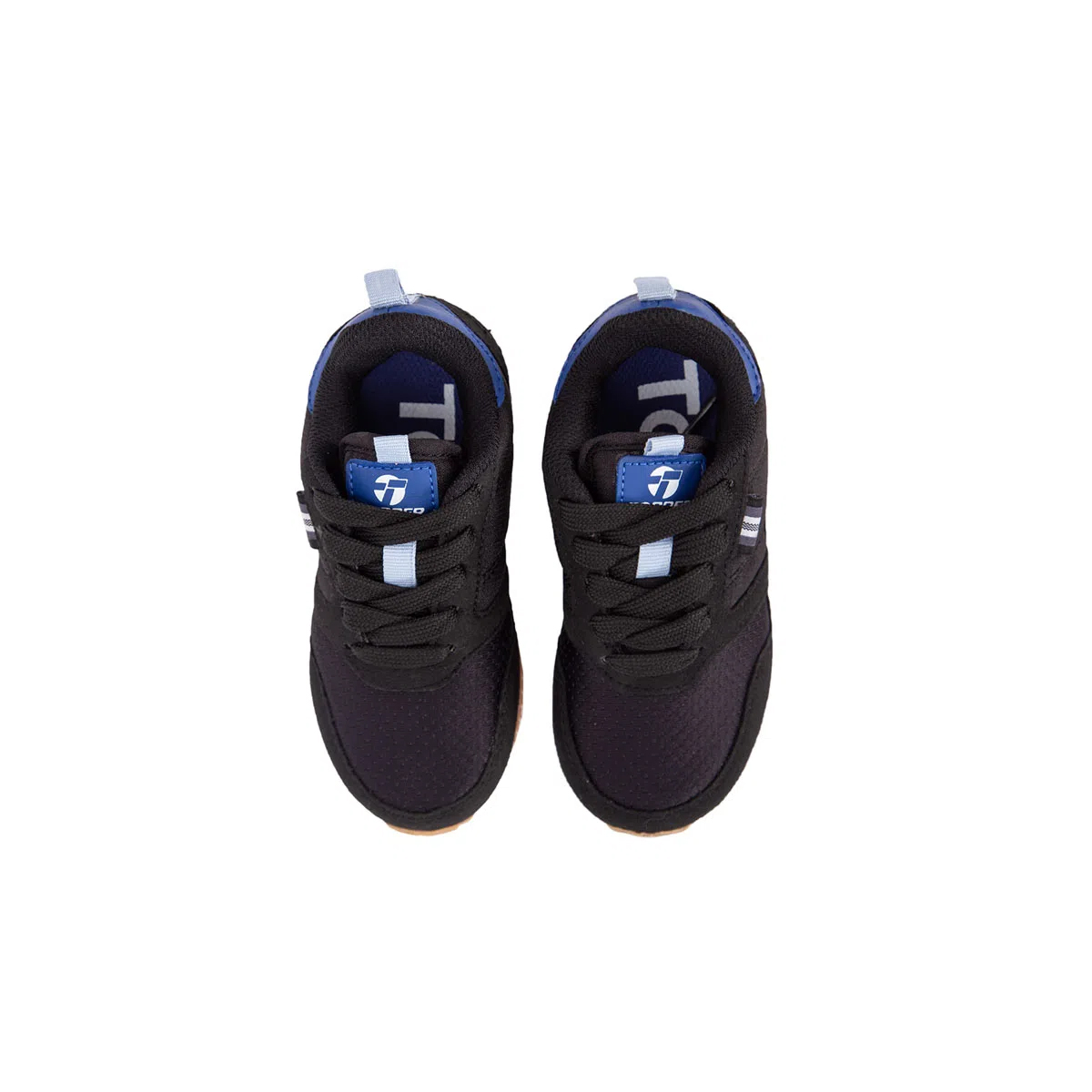 Zapatillas Topper T-700 Kids,  image number null
