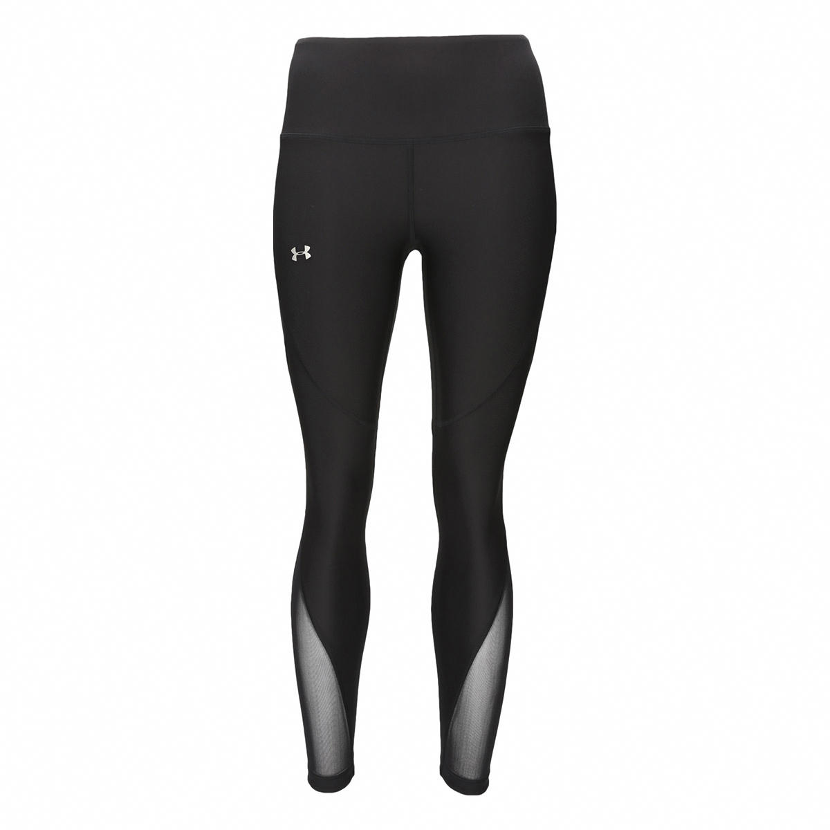 Calza Under Armour HG Fashion,  image number null