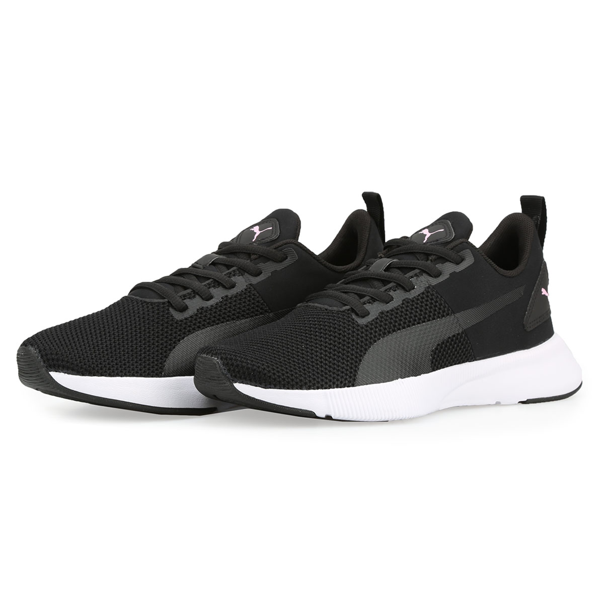 Zapatillas Puma Flyer Runner,  image number null