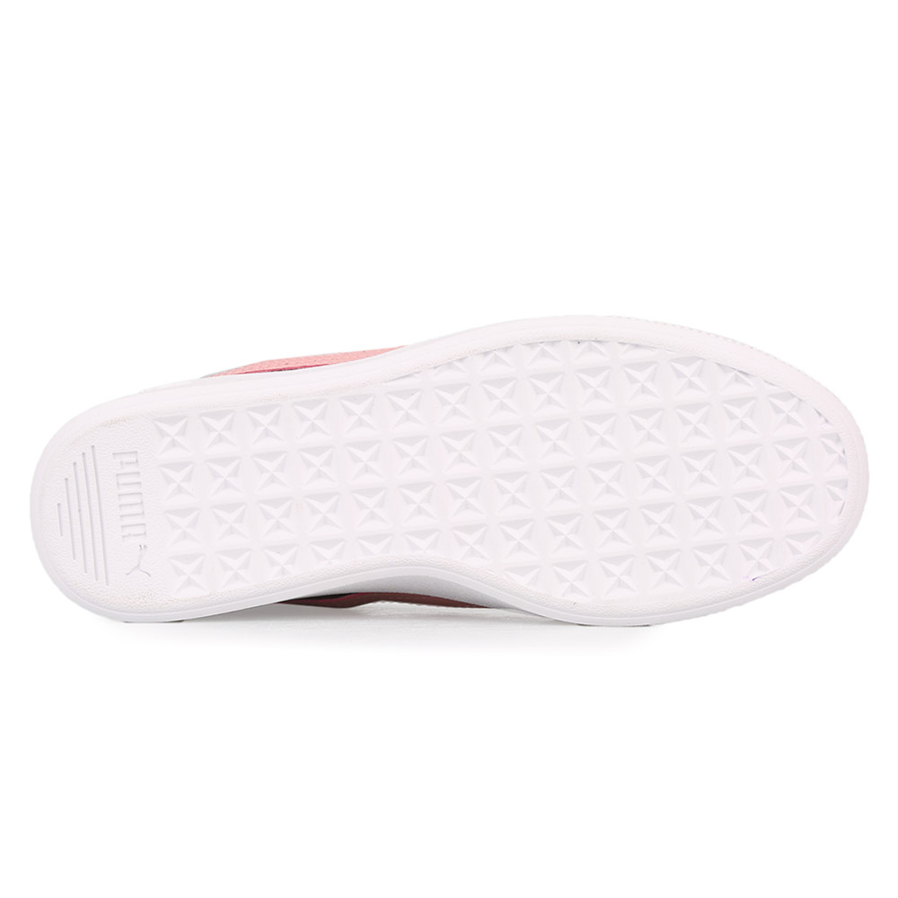 Zapatillas Puma Vikky Stacked L Adp,  image number null