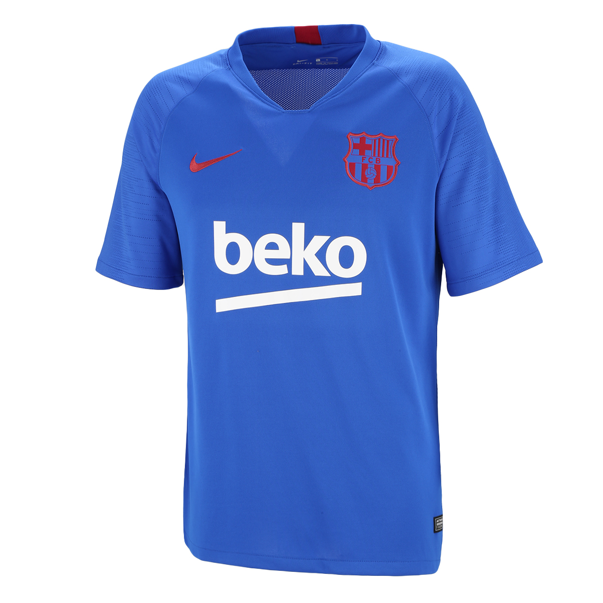 Camiseta Nike Breathe,  image number null