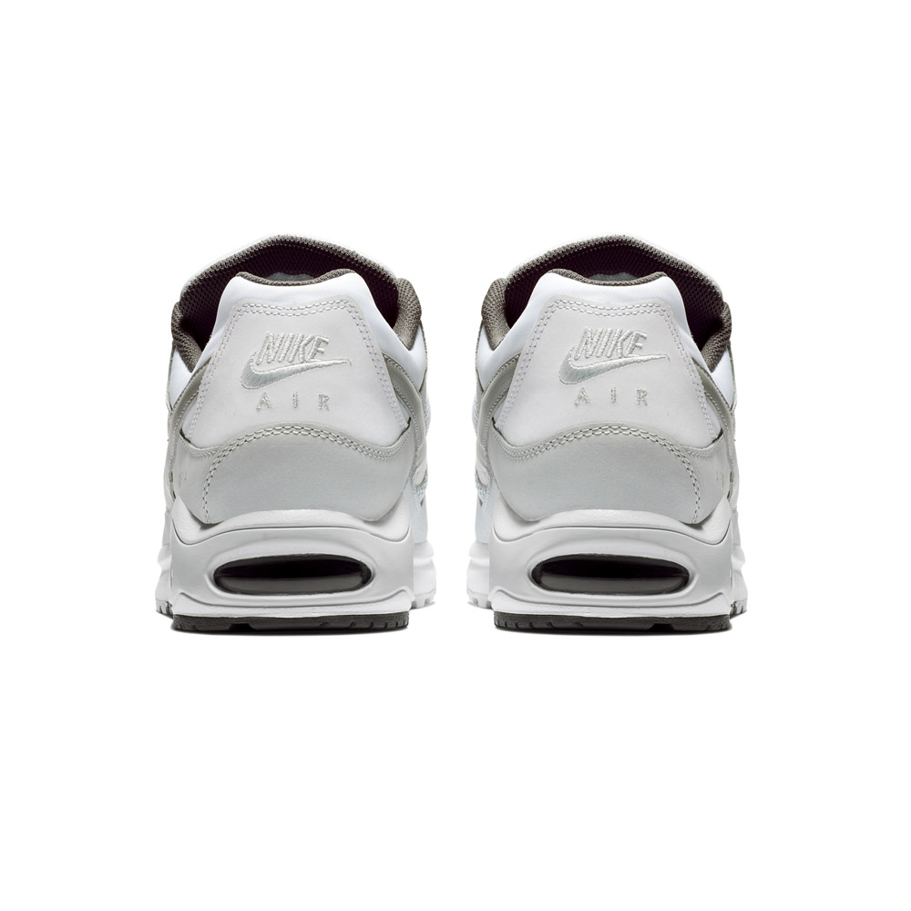 Zapatillas Nike Air Max Command,  image number null