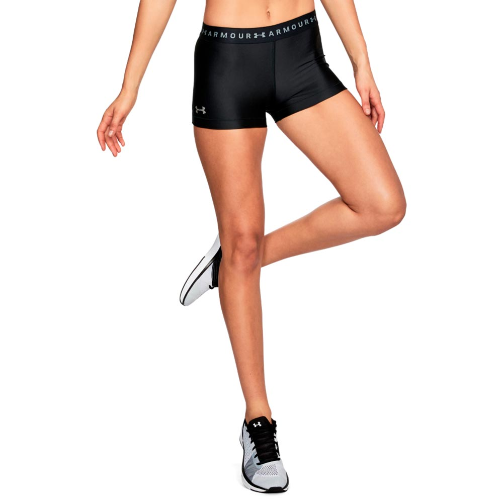 Short Under Armour Heatgear,  image number null